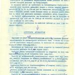 Autobiografie Vasile Vasiliu pagina 2