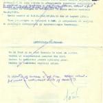 Autobiografie Vasile Vasiliu pagina 3
